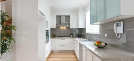 Townhouse to share in Ryde Ryde Ryde Area Preview