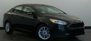 2015 Ford Focus SE Berline