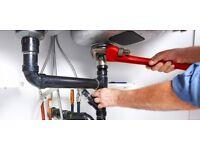 Small plumbing work