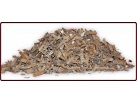 FinaCARD dust free quality small animal bedding 0.5 bale (5kg+/10lb+)