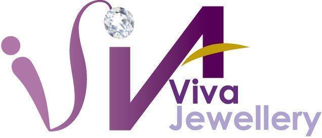 Viva Online Store