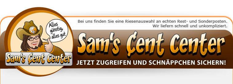SamsCentCenter