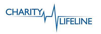 Charity Lifeline