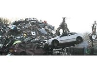 SCRAP CARS WANTED CASH IN HAND TEL 07814971951 CASH IN HAND WE BUY ALL CARS NON RUNNERS QUICK CASH