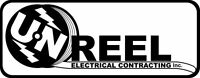 Unreel Electrical Contracting Inc.