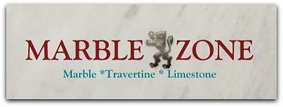 marble-zone