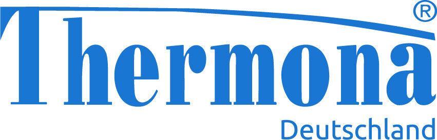 thermona-deutschland-gmbh