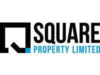 Do you think about holiday let? SQUARE Property - holiday let management in Edinburgh