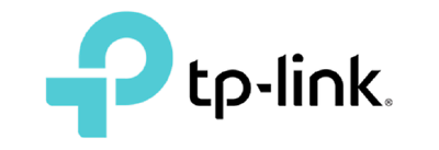 TP-Link Official