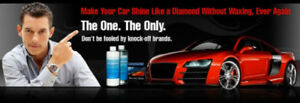 30% OFF CERAMIC COATINGS/ $100 OFF POLISH WNTER SPECIAL!