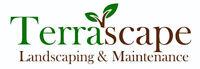 Weekly & Bi-Weekly Lawn Mowing & Small Landscaping Jobs