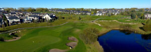 GOLF Membership at an AMAZING price! Dont miss it!!
