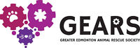 GEARS Needs Adoption Coordinators!