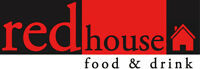 Red House - Now hiring Host