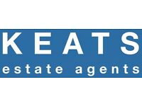 Lettings Administration Assistant (Part time) for successful Estate Agents in Muswell Hill, N10