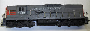 For sale new old stock Athearn HO Diesel  loco $35.00  West Isl.