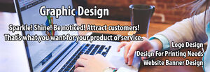 ATTRACTIVE GRAPHIC DESIGN SERVICES AT AFFORDABLE PRICES