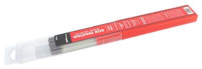Forney 40202 General Purpose E6013 Welding Rod Mild Steel 564 Dia.