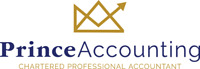 Small business tax and accounting services!