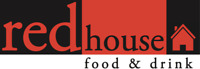 Red House - Server