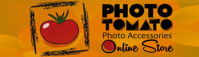 PHOTO-TOMATO