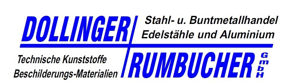Dollinger+Rumbucher GmbH