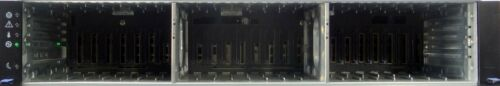 NetApp 5350 Class Drive Tray 0834, 45834-00, 1AF10641ACAA