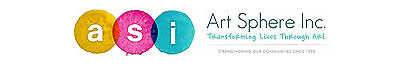 Art Sphere, Inc