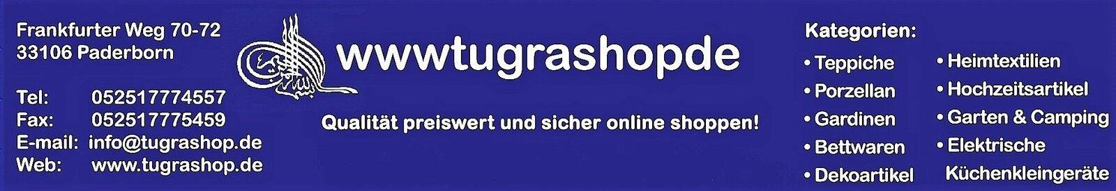 Tugra Shop