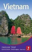 Reiseführer Vietnam