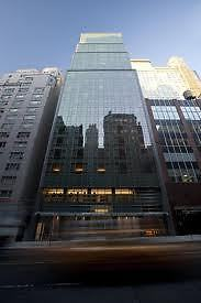 W57th St Hilton in NYC!!! Give me date & I'll check if available