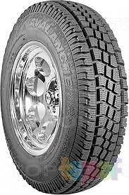 HERCULES AVALANCHE X-TREME SNOW TIRES Cambridge Kitchener Area image 2