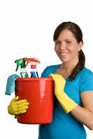PRO Maids Home & Office Cleaning Services - * SPCL DISCOUNT *