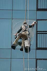 ACCURATE WINDOW CLEANERS-WINDOW WASHING - 519-719-1800 est.1970 London Ontario image 8