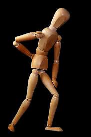 Swedish Massage Charing Cross