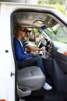 TRUCK RENTAL FOR LOCAL & LONG DISTANCE MOVING save $$$$