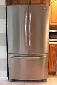Fridge / freezer for sale