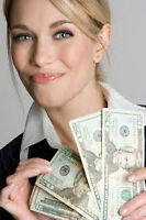 Turn Your Phones and electronics into Instant Cash. 613-712-7355
