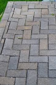 ISO patio stone/ patio pavers/ landscaping stone