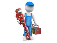 Sorry Im Fully booked till April.. Quick Fix Handyman and Plumber Cheapest prices for the job