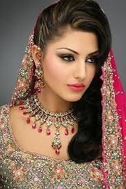 Indian Beauty Saloon Services Clayton Monash Area Preview