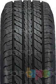 """Brand New 16"""" Commercial Achilles 235/65R16C tyres, $160 e.a Canning Vale Canning Area Preview"""
