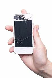 CHEAPEST CELL PHONE REPAIR YOU CAN FIND ANYWHERE IN QUINTE AREA. Belleville Belleville Area image 3