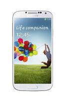 REPAIR / SELL / BUY / UNLOCKING Samsung, iPhone