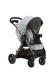 Graco fast asction fold dlx