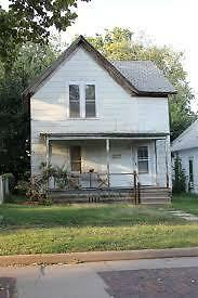 Windsor ideal for Senior or couple -2br house
