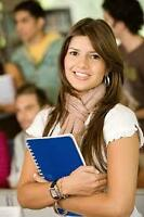 Quality Essay Writing*** LOOK NO WHERE GET IN TOUCH!!!