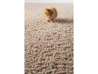carpets romford [ FREE CARPETS FITTING & FREE MEASUREMENT ]