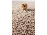 carpets romford [ FREE FITTING & FREE MEASUREMENT ]