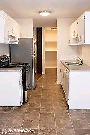 Looking for 2 BDRM apartment or house.